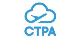 Logo CTPA