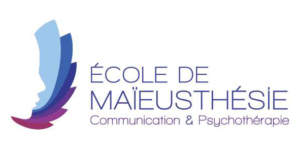 Logo école de Maieusthésir